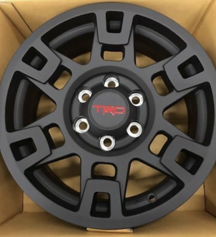 Pictures of the new 2021 trd pro wheels-f98336d9-7911-481f-8420-6badf2d708c6-jpeg