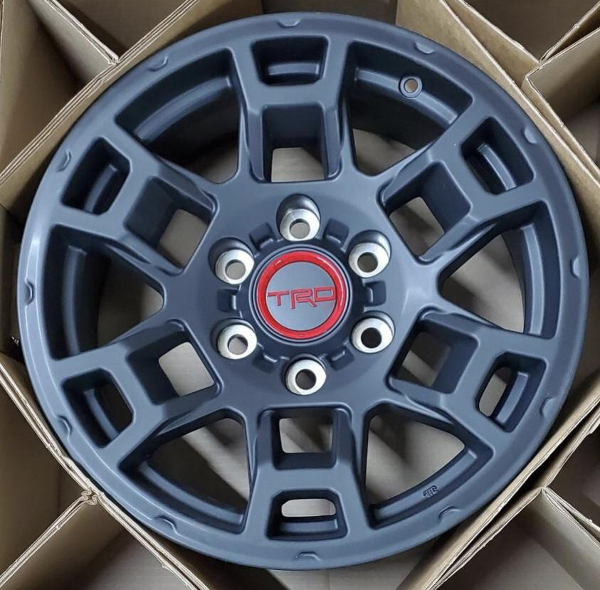 Pictures of the new 2021 trd pro wheels-97bc6fd1-caf1-4d07-b303-d450ee6441d1-jpg
