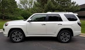5th Gen For Sale/Wanted Thread-wheels-jpg