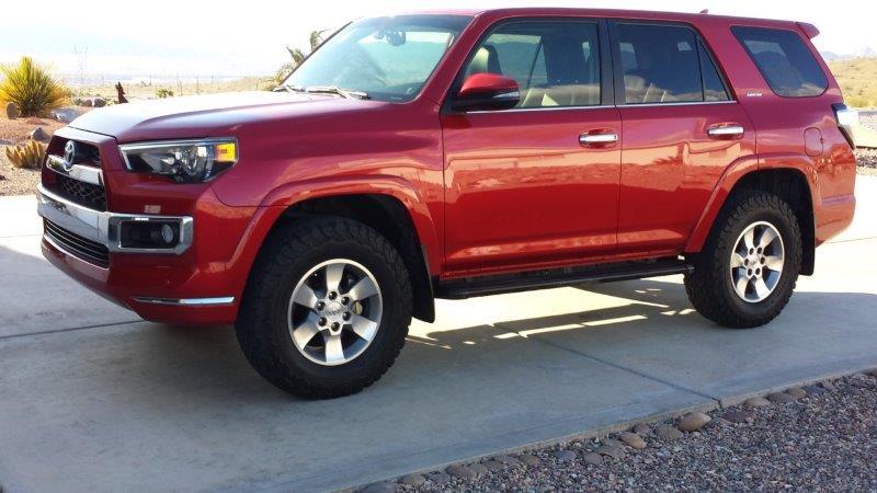 Modifying the Limited Bumper-20190307_155857-jpg