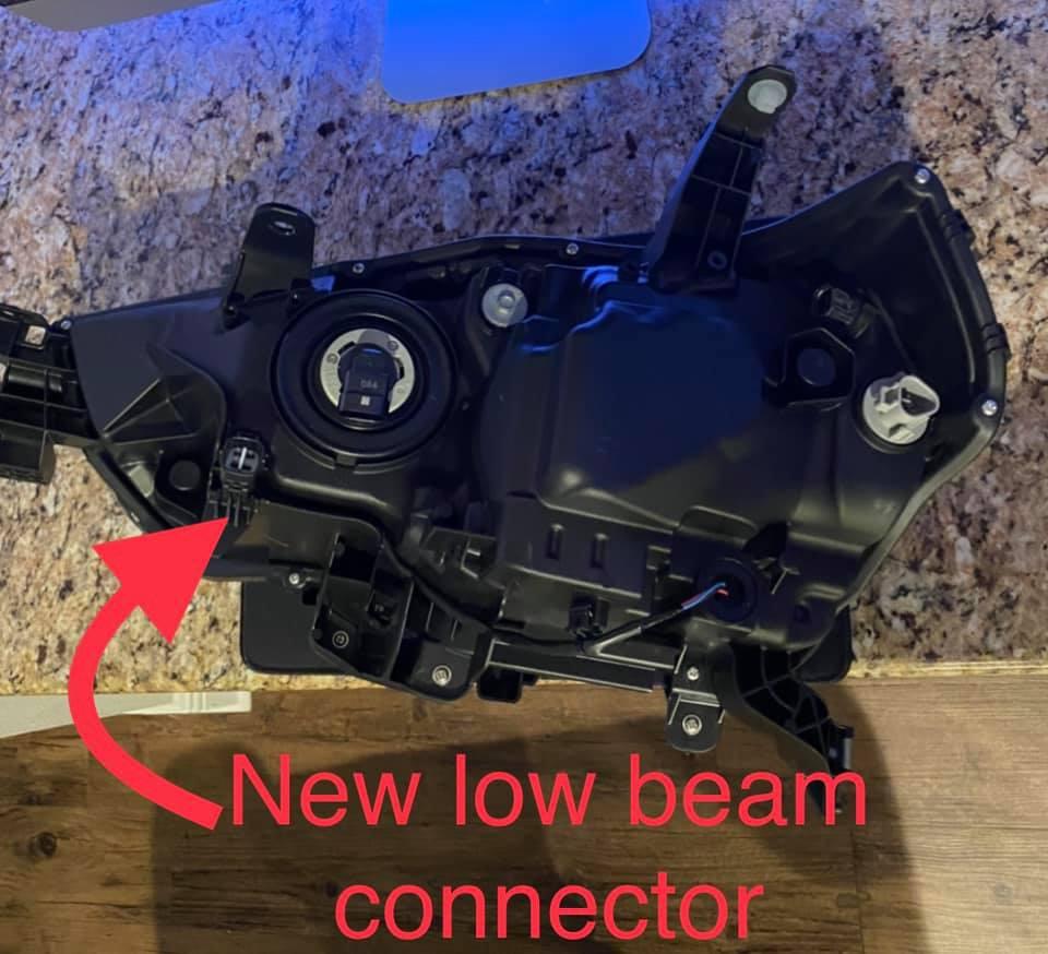 2021 4Runner OEM LED Headlights/Lights Performance and Retrofit-light-jpg