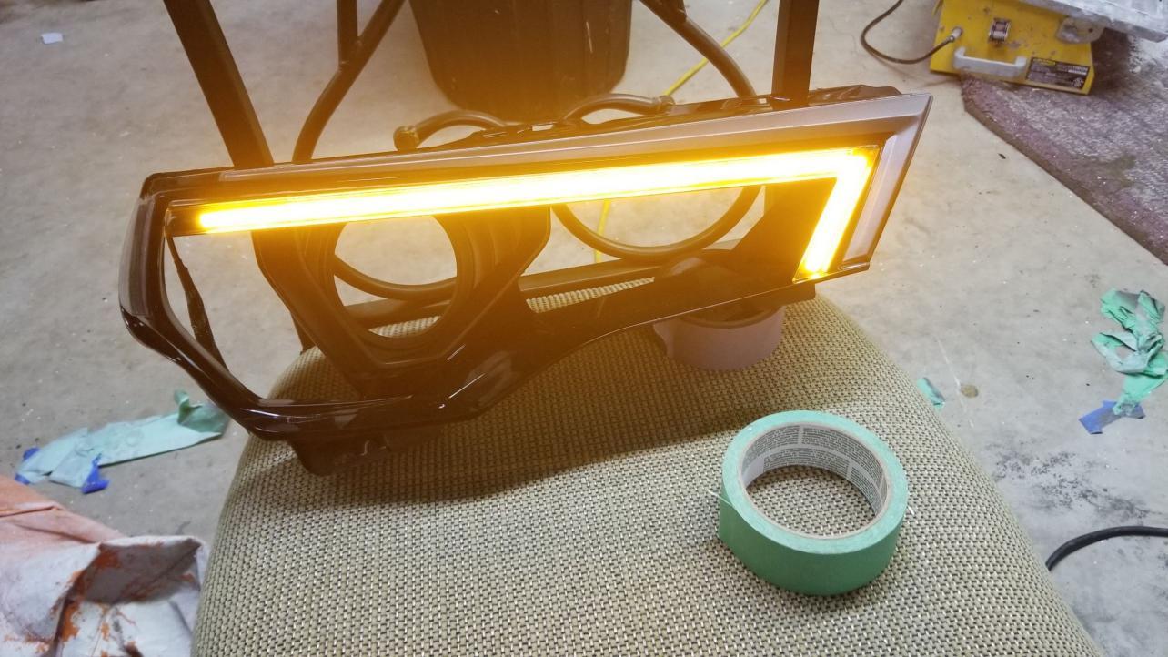 Wiring help for headlight upgrade-20200904_154018-jpg