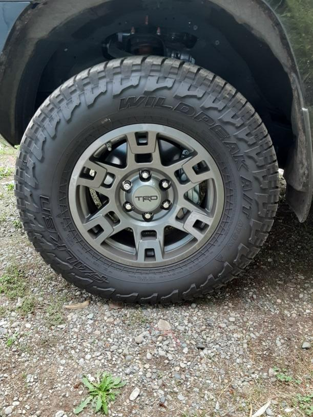 New tires: Wildpeaks or Grabber ATX-tire1-jpg