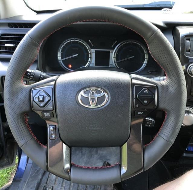 Steering Wheel Pealing?-136c23c9-e6fb-45d2-8252-d5a3f38c6dc5-jpg