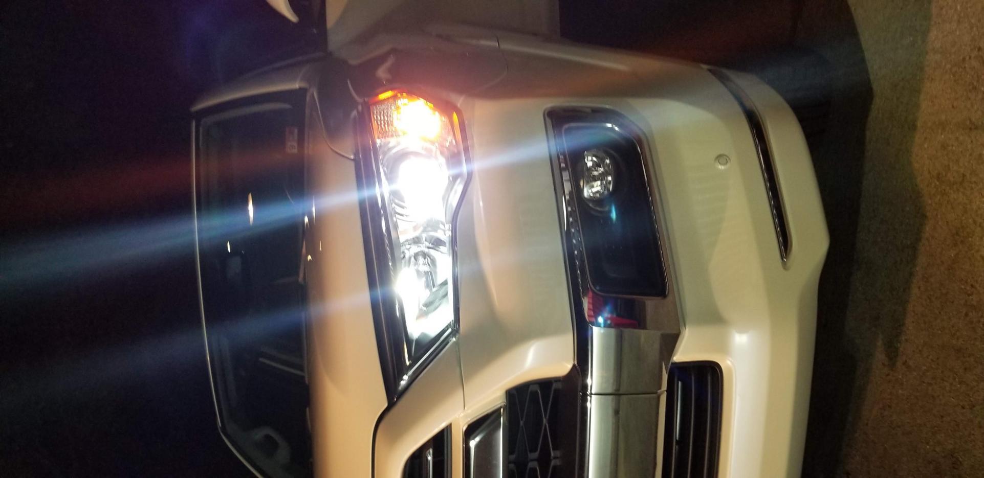 2021 4Runner OEM LED Headlights/Lights Performance and Retrofit-20201014_191757-jpg