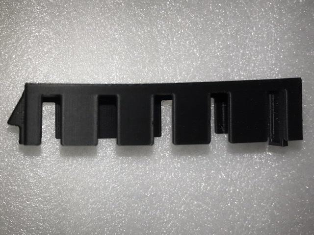 Extended Fusebox Cover for 5th Gen 2010-19-e9fb75b3-f6e2-4fd8-99ed-b002841a43b3-jpeg