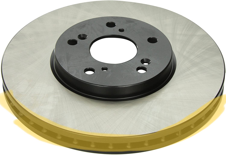 Residue Front Wheels-6198f1d9-efcf-4c3c-b4b9-a449a9a2a630-jpeg