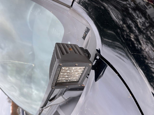 5th Gen For Sale/Wanted Thread-ditch-light-2-jpg