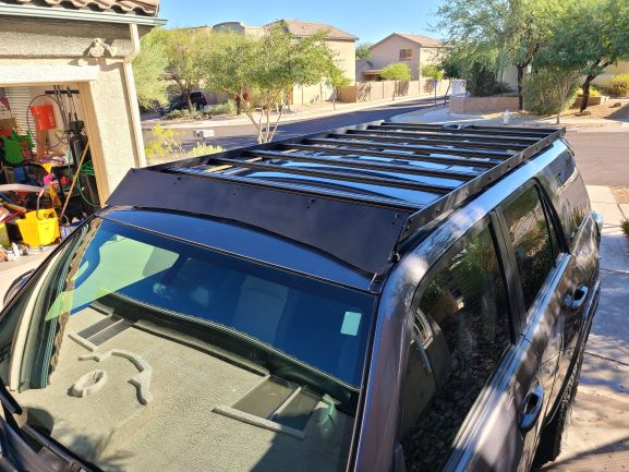 A honest to god question about roof racks.-20201111_145631-jpg