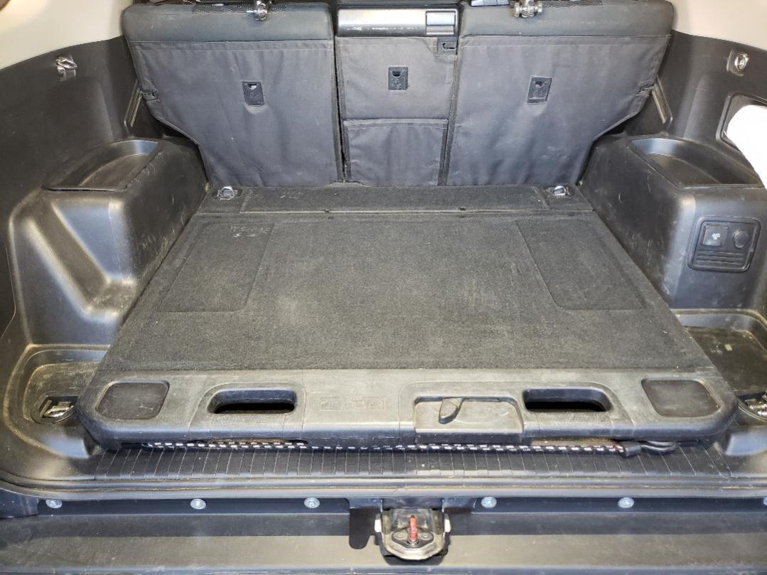 5th Gen For Sale/Wanted Thread-tray-jpg