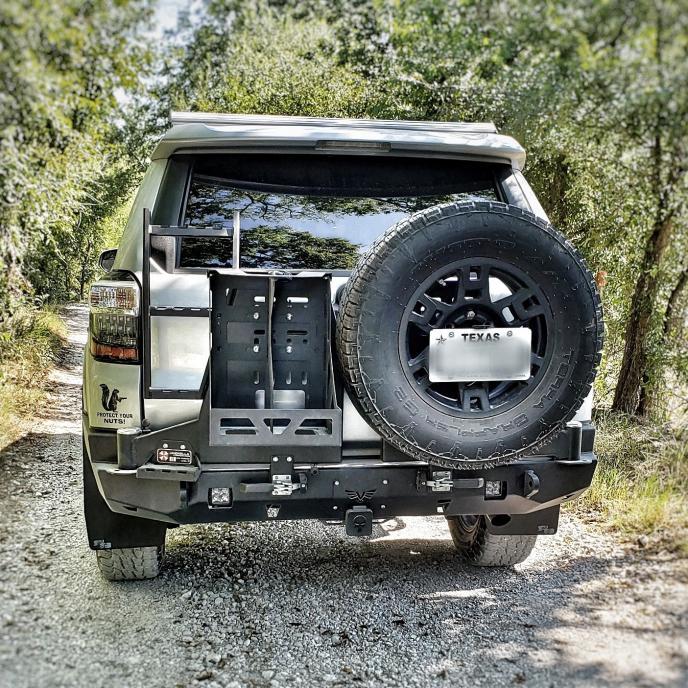 Opinion please: Color match rear bumper or black?-v4x4rear-jpg