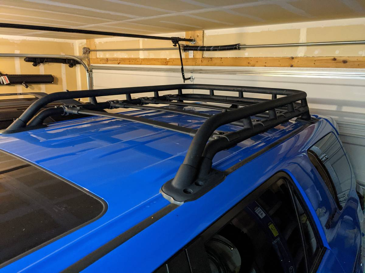5th Gen For Sale/Wanted Thread-roofrack-jpg