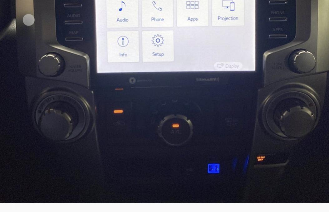 Remove the 2021 4Runner Dual USB charger & replace it with a normal power socket?-39289924-e271-4b87-8ce2-e7031adfe79f-jpg