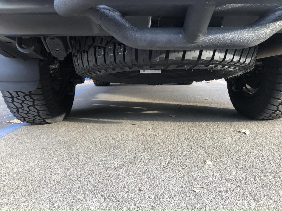 Spare tire protection for factory underbody location-7b7dfae1-0fc4-4b6a-b657-37889ede1fc9-jpg