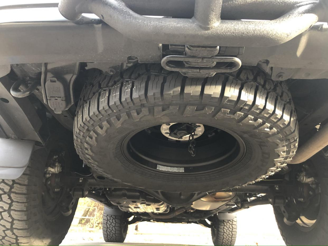 Spare tire protection for factory underbody location-9884cda5-3ab5-4cc1-9bcd-b23698569808-jpg