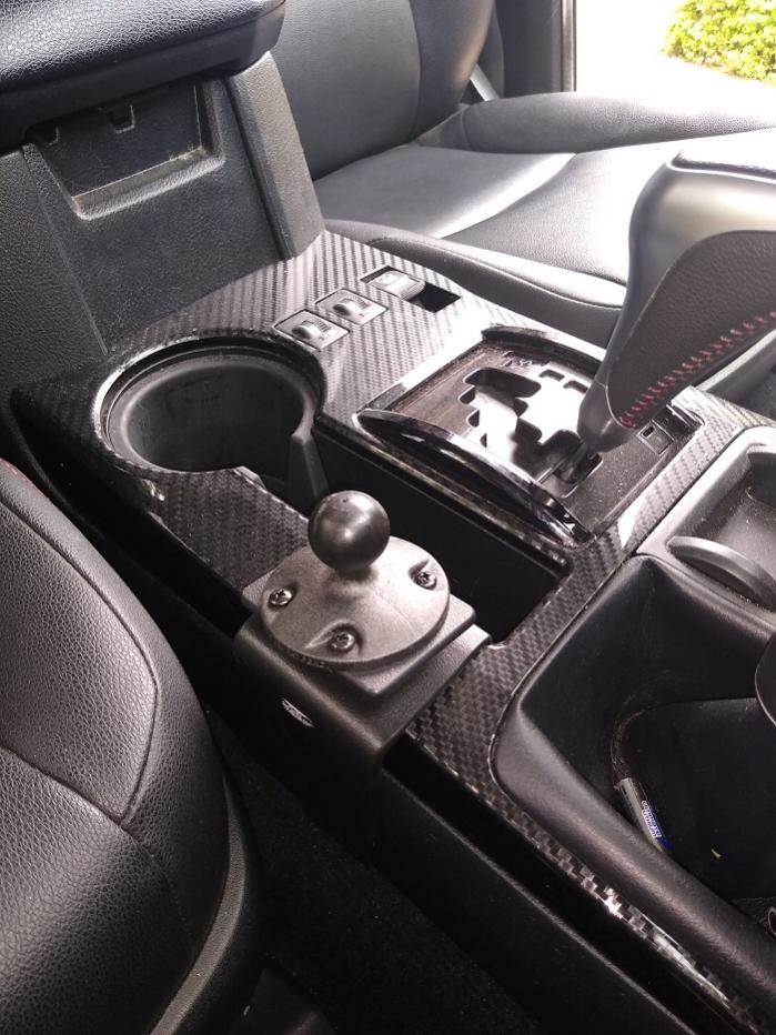 Pro Clip phone Mount with Pictures-proclip-jpg