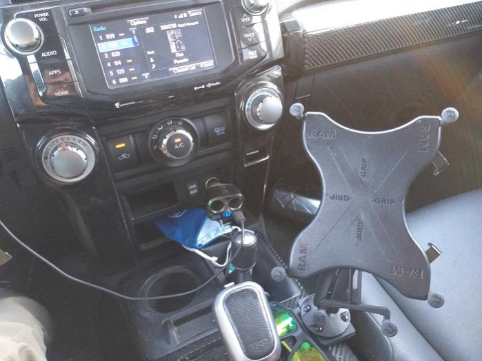 Pro Clip phone Mount with Pictures-ram-mount-jpg