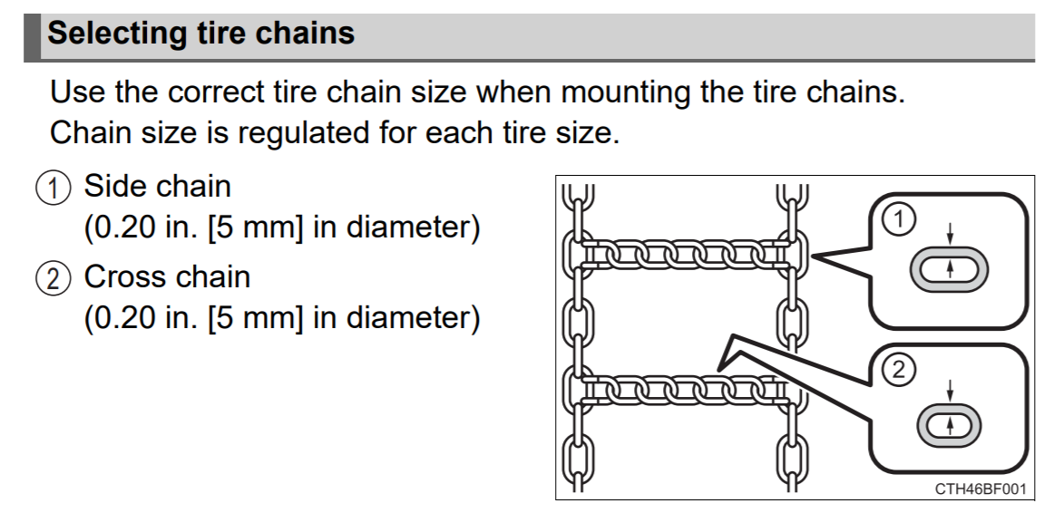 Snow chains on front tires?-4runnerchains-png
