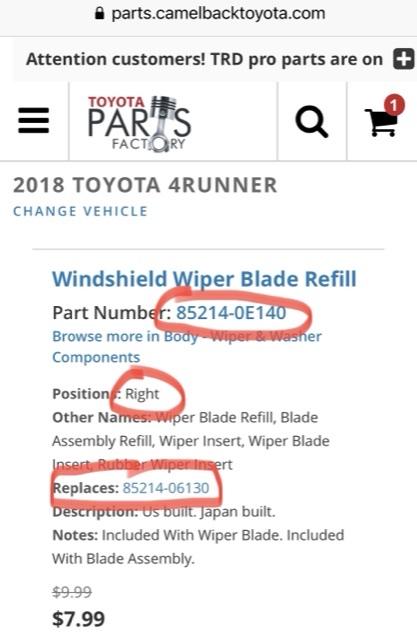 Windshield Wiper recommendations-cdc48b34-efa1-4f28-95ac-fb50508b8775-jpeg