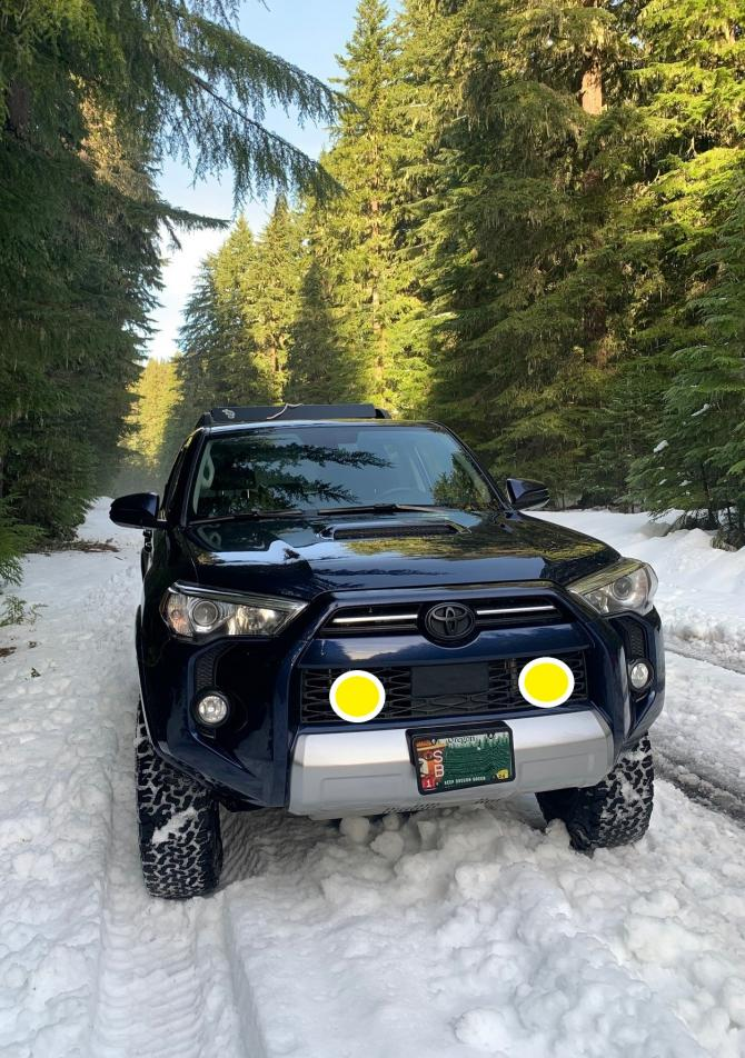2020 Auxiliary lights behind grill-4runner-jpg