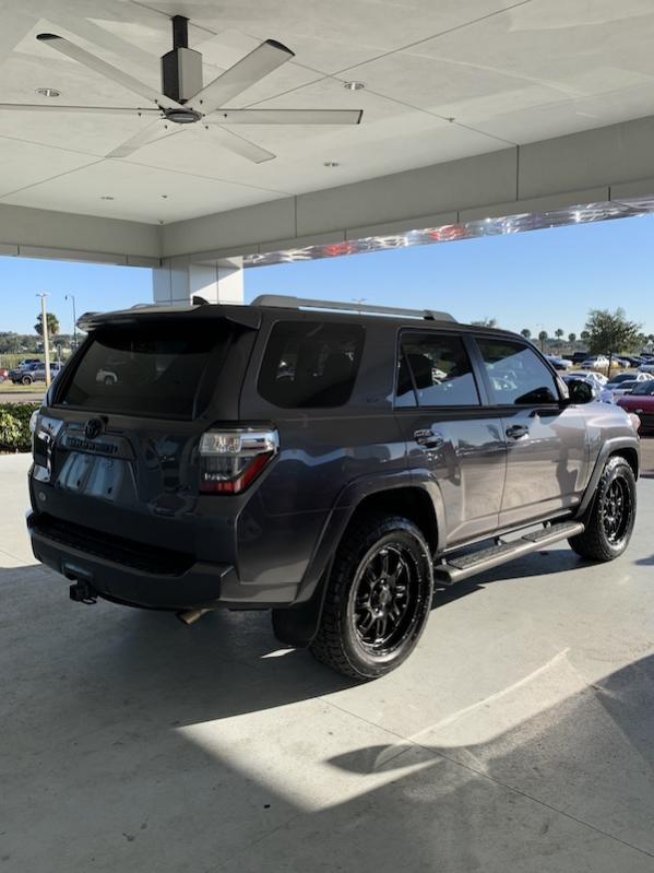 5th Gen For Sale/Wanted Thread-3-jpg