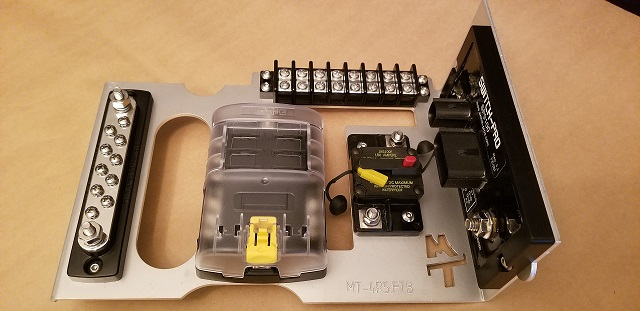 Switch Pro 9100 Vertical Mounting Solution-fuse-terminal-block-mount-tray-lr-post-jpeg