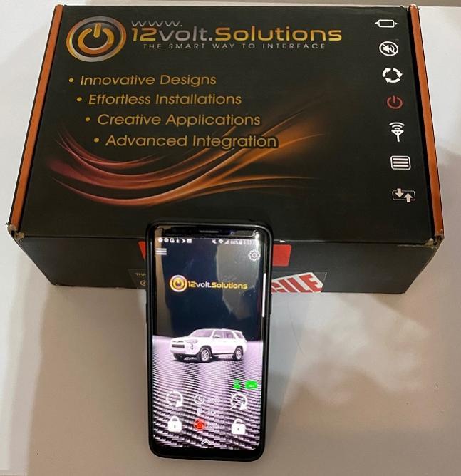 12 Volt Solutions Remote Start-20210123_090503-jpg