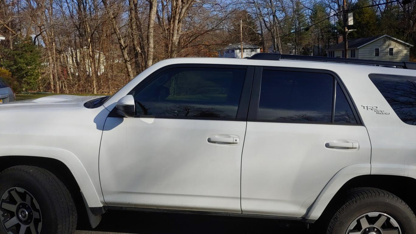 How much was your TINT job?-20210123_134739-jpg