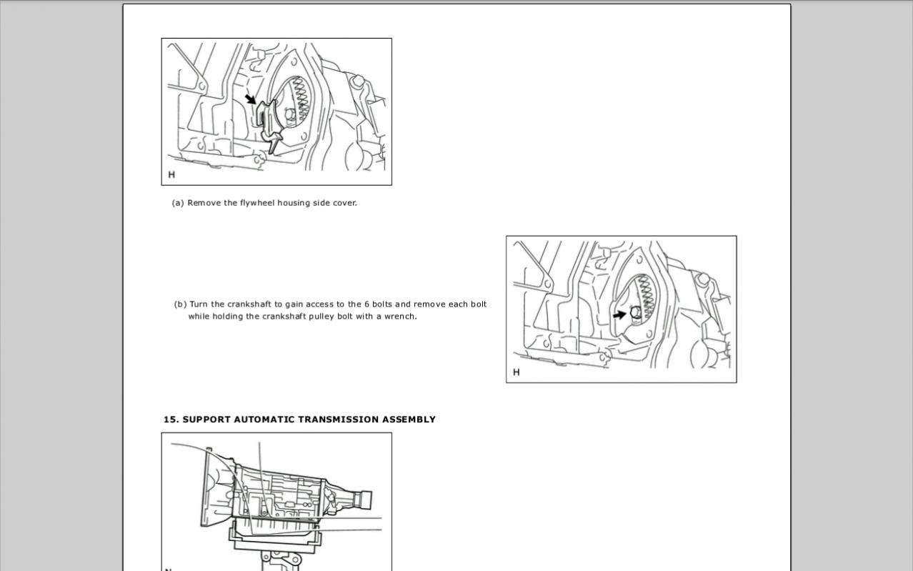 Starter Grind-screenshot_2021-02-02-10-39-37-jpg