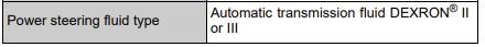 power steering fluid type for 2016 4runner trail recommendations?-steering-jpg