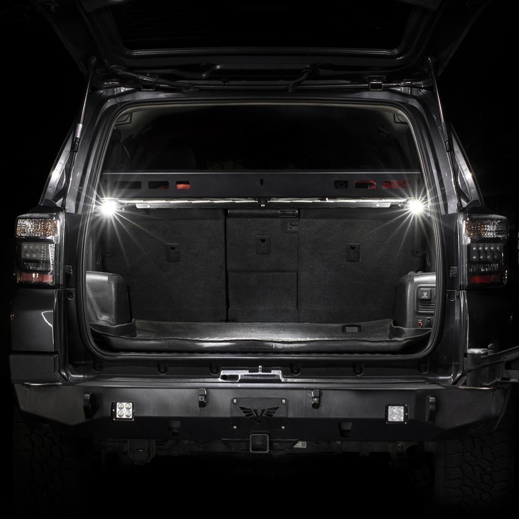 New Universal LED Light Kit Coming Soon!-universalled2-jpg