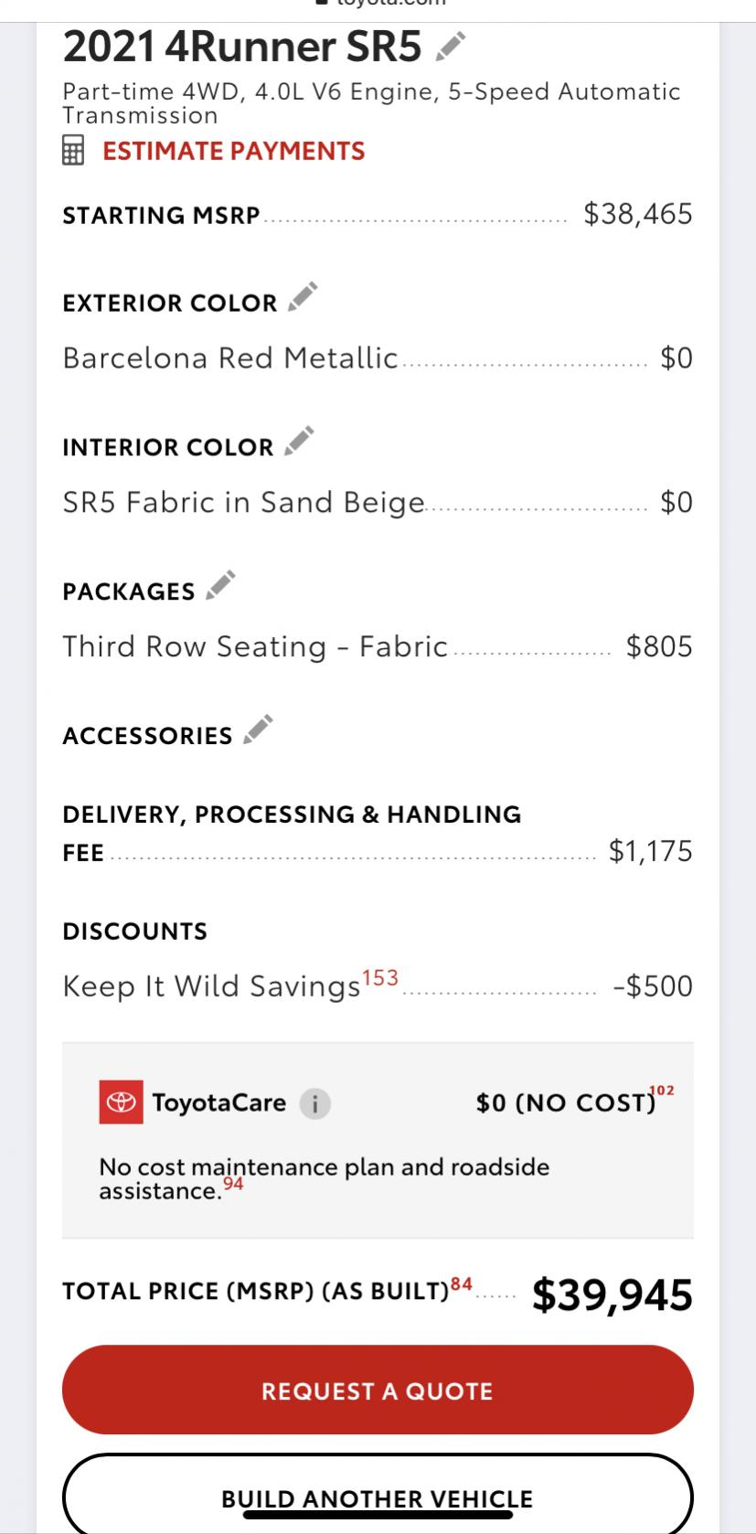 Did Red 4Runner with 4wd and 3rd row seats ever exist?-7d142dc1-9253-4379-bee6-b7b21b4791cd-jpg