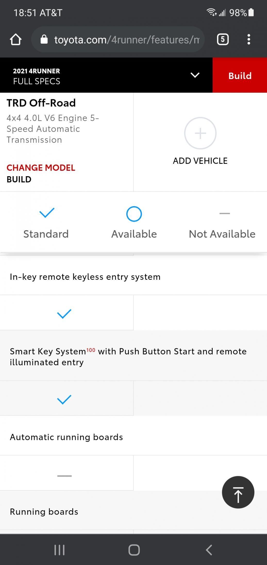 Odd...2021 TRD OR WITHOUT keyless entry/push start-screenshot_20210219-185135_chrome-jpg