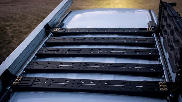 5th Gen 4Runner Modular Factory Rail Support System-5th-gen-factory-rails-jpg