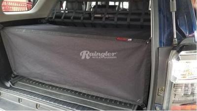 Anyone Have Raingler Cargo Cover?-2010-newer-toyota-4runner-5th-gen-n280-cargo-cover-panel_400x400-jpg