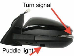OEM Puddle Lights don't work-4dcd37b3-fe07-40ee-84f8-b38defe55ce4-jpeg