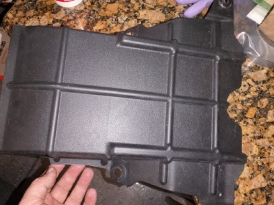 plastic piece under engine skid-img_20210227_152304070-small-custom-custom-jpg