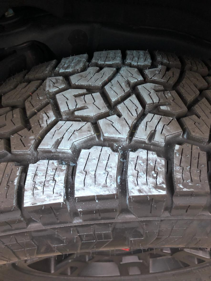 What did you do to/in your 5th Gen today?!-tires-jpg