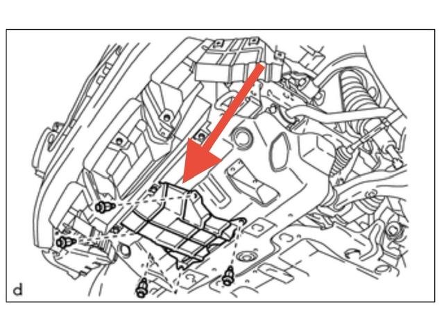 plastic piece under engine skid-0590992e-fb1d-4ad6-8a4d-bd267f581c14-jpeg