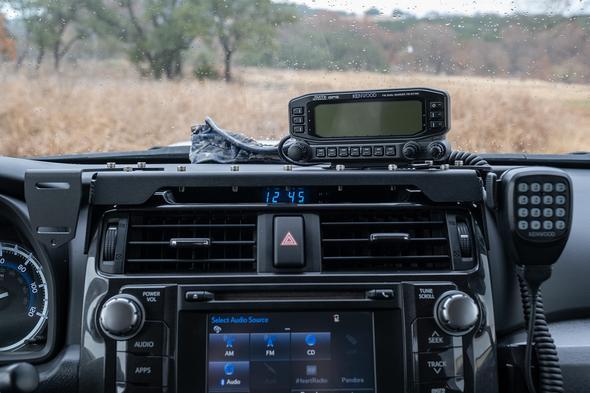 5th Gen 4Runner Dash Plate-dashplate-jpg