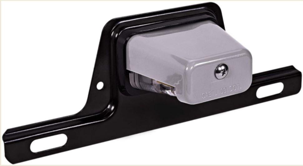Rigd Supply Ultraswing Tire Carrier-capture-jpg
