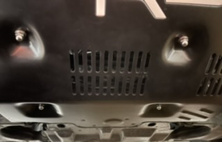 TRD Pro Skid Plate & Oil Changes-9c050da5-fe0a-4f5f-9736-55c22a874edd-jpeg