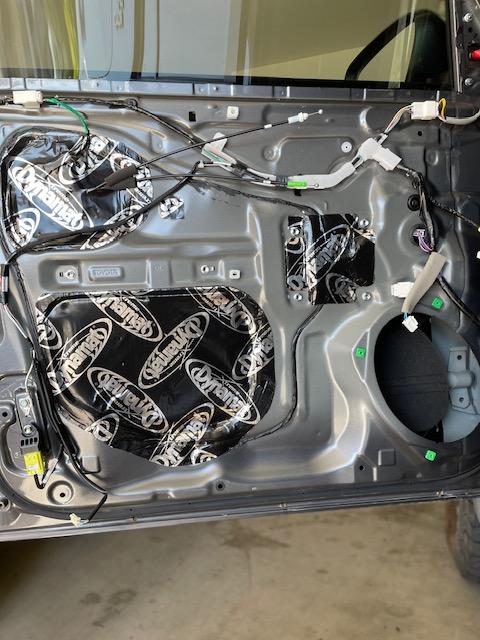 Skids Custom Audio Install-3fb7332c-92ea-4599-807d-122678bdb219-jpeg