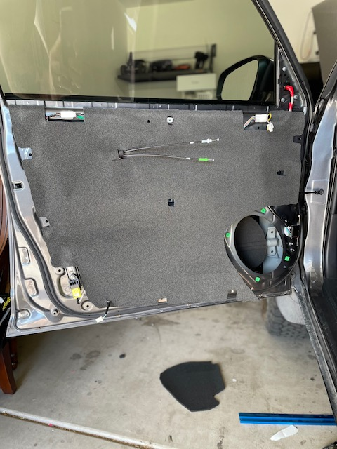 Skids Custom Audio Install-b020aec2-900d-4afd-8671-ffd1ea1b73ea-jpeg