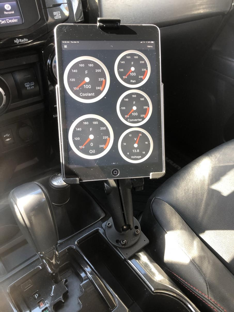 2019 Current phone mount solutions?-img_0199-jpg