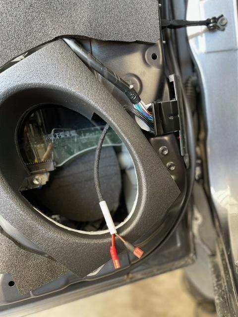 Skids Custom Audio Install-dceb40f7-2fa9-4216-ac48-7e3a5d6fb010-jpeg