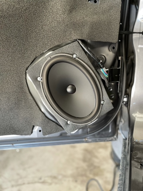 Skids Custom Audio Install-9f943bf7-299c-4b63-a632-009e0a65fe79-jpeg