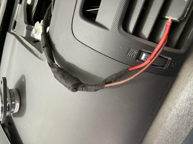 Skids Custom Audio Install-3dd8e8d2-1237-4a74-b651-fdaed442bb92-jpeg