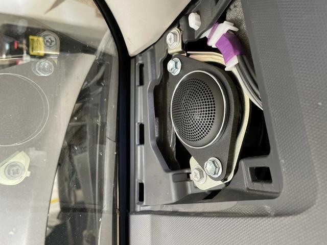 Skids Custom Audio Install-45ea7cb4-90a7-4e94-8ee8-5a5abde6945a-jpeg