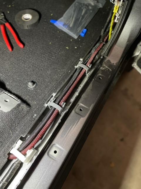 Skids Custom Audio Install-f0672e6f-7211-4de2-86e5-645553f8c679-jpeg